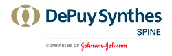 depuy-synthes-spine