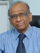 Dato' Dr. K. S. Sivananthan (MALAYSIA)